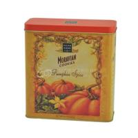 Buy cheap Customized 9.5OZ Spices Can Manufacture Spices food tin Cans from wholesalers