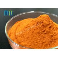 Wholesale Electronic Grade Chemicals CAS 77214-82-5 Orange To Brown Powder from china suppliers