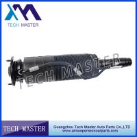 Wholesale Hydraulic ABC Shock Absorber Mercedes W220 W215 2153200413 2203205413 2203200438 from china suppliers
