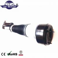 China Front Air Ride Suspension Strut Shocks for Mercedes W221 S Class Bag Factory Sell on sale
