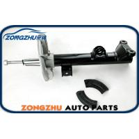 China Mercedes Benz C - KLASSE Front Hydraulic Shock Absorber  W203 C180 C200 C320 for sale