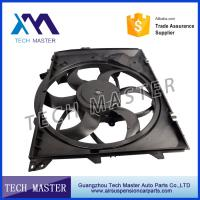 Wholesale 1 Year Warranty Auto Cooling Fan 400W 17117590699 For B-M-W E90 Car Radiator Parts from china suppliers