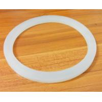 Quality waterproof silicone seals ,food grade silicone gasket for sale
