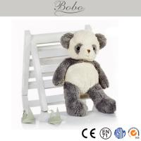 Wholesale Stuffed Plush Doll Toy Animal Cute Panda Baby Gifts from china suppliers