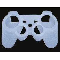 Wholesale silicone skin protector for XBOX One ,silicone case for XBOX One controller from china suppliers