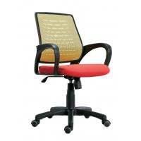 China Mesh office chair named arm chair using for office staff chair HJ056S on sale