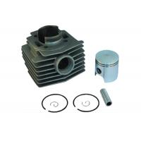 Wholesale High Performance Motor Single Cylinder Block Kit Single Bore 47mm MBK from china suppliers