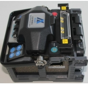 Wholesale Fujikura 88R Fusion 3700m Fiber Optic Splicing Machine from china suppliers