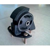 Wholesale Rear Car Engine Mounting Replacement Supply For Toyota Corolla AE100 12371 - 64210 from china suppliers