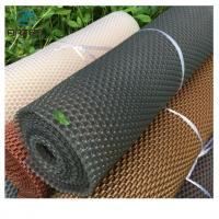 China Colourful And Comfortable Pvc Mat Roll , 1.2*9m Pvc Vinyl Floor Mat on sale