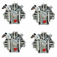 Wholesale High Pressure Compressor Marine Use from china suppliers