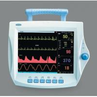 China Multi-parameter patient monitor 601B for sale