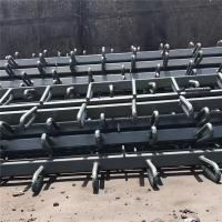 Wholesale Various types of expansion joints free expansion joint manufacturers supply bridge expansion from china suppliers
