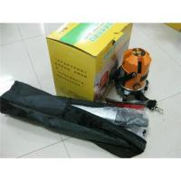 Buy cheap Cheap laser spirit level 1H+4V (show more) from wholesalers