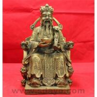 Wholesale Chinese God of Wealth  fortune from china suppliers