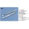 Drawer Slides/Slide Rail/Guide/Bearings/Bearings/three-fold rail for sale