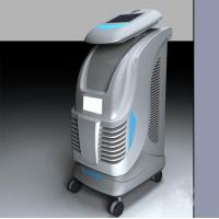 Wholesale Diode Laser Permanent Hair Removal System 808nm Hair Removal Machine from china suppliers