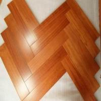 Wholesale Parquet Kempas (P-KP-W) from china suppliers