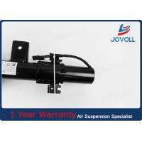 Quality Rear Range Rover Air Strut , Range Rover Air Suspension Parts Replacement for sale