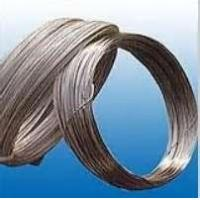 Wholesale Low intensity Aluminium pipe coil tube for refrigerator heat exchanger with heat treatment from china suppliers