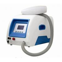 Wholesale 2 in 1 Microdermabrasion equipment for scar removal from china suppliers