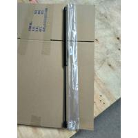 Quality Nitrogen Gas Spring Furniture Gas Struts 1200N For Bed Shelfs for sale