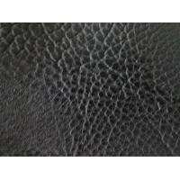 Wholesale PVC Leather Cloth Thickness 1.6mm with Various of Color for Bags, Shoe, Furniture from china suppliers
