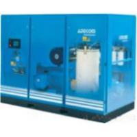 Wholesale Oil Free Vsd Air Compressor from china suppliers