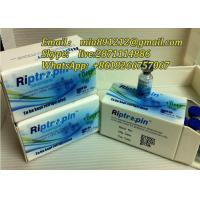 China Fat Loss Human Growth Hormone HGH Jintropin For Men Bodybuilding fitness HCG Hygetropin hcg HCG hgh on sale