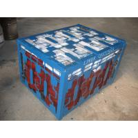 Wholesale HRC55 Wear Resistant Casting from china suppliers