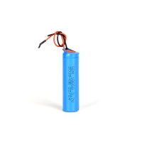 Wholesale Sony 18650 UN38.3 2200mAh Li Ion 3.7 V Battery Rechargeable from china suppliers