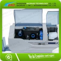 Wholesale Zebra P330i ID pvc Card printer (Hot sell) from china suppliers