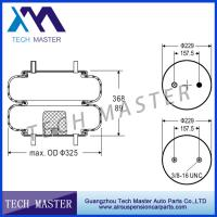 Wholesale Firestone W01-358-7555 Double Convoluted Air Spring Air Bellow from china suppliers