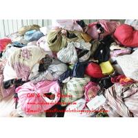 China Uk Style School Second Hand Bags 2Nd Hand 80Kg Per Bale In Bales Per Kg on sale