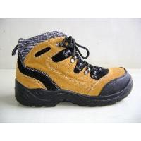 Wholesale Working Shoes - KBP2-1001 from china suppliers