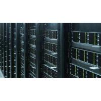 China No Public Access Fully Managed Dedicated Server 100 % Internet Bandwidth for sale
