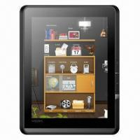 Wholesale 8-inch E-book Readers with Wi-Fi, Speaker Built-in from china suppliers