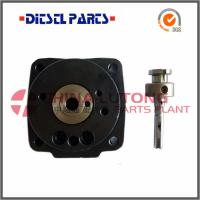 Wholesale hydraulic head 096400-1060 4 cylinders/9mm right rotation  fit for TOYOTA 3B from china suppliers