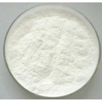 Wholesale High purity L-Phenylalanine 63-91-2 from china suppliers