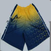 Wholesale Lacrosse Shorts from china suppliers