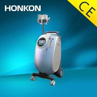 Wholesale Pore Tightening Oxygen Facial Machine For Home Use / Oxygen Jet Peel Machine from china suppliers