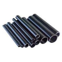 Wholesale 1/2'' black cold drawn seamless steel pipe sch40/sch80 from china suppliers