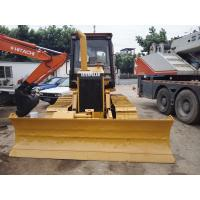 Wholesale Used CATERPILLAR D4C Dozer from china suppliers