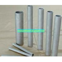 Wholesale alloy 20 pipe tube from china suppliers
