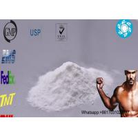 Wholesale Exemestane Aromasin 107868-30-4 Anti Estrogen Legal Steroid White Powder from china suppliers