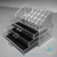 Wholesale clear storage boxes from china suppliers