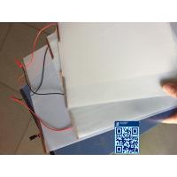Wholesale UV block on sale high privacy smart pdlc switchable film from china from china suppliers