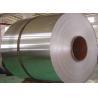 Glvanized steel coil steel sheet , hot dip galvanized steel coils , prime galvanised steel coil galvalume for sale