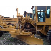 Wholesale Used CAT 14g grader from china suppliers