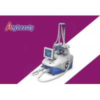 Wholesale Portable Cryolipolysis Slimming Beauty Machine 800W Cellulite Reduction from china suppliers